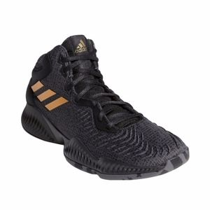 Adidas Men's Mad Bounce 2018 Basketball Shoes 20